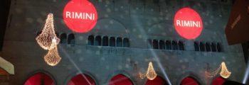 Rimini Natale